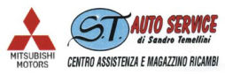 https://www.st-autoservice.it/
